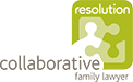 Resolution Collaborative Logo