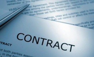 contract cropped