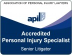 apil-senior-litigator