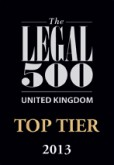 UK_top_tier_firms_2013