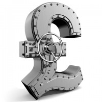 istock – pound sterling 2
