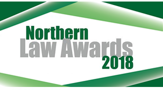 Northern Law Awards