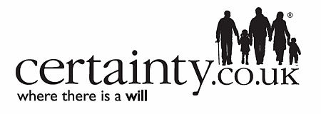 Certainty Solicitors