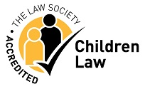 Children Law – The Law Society