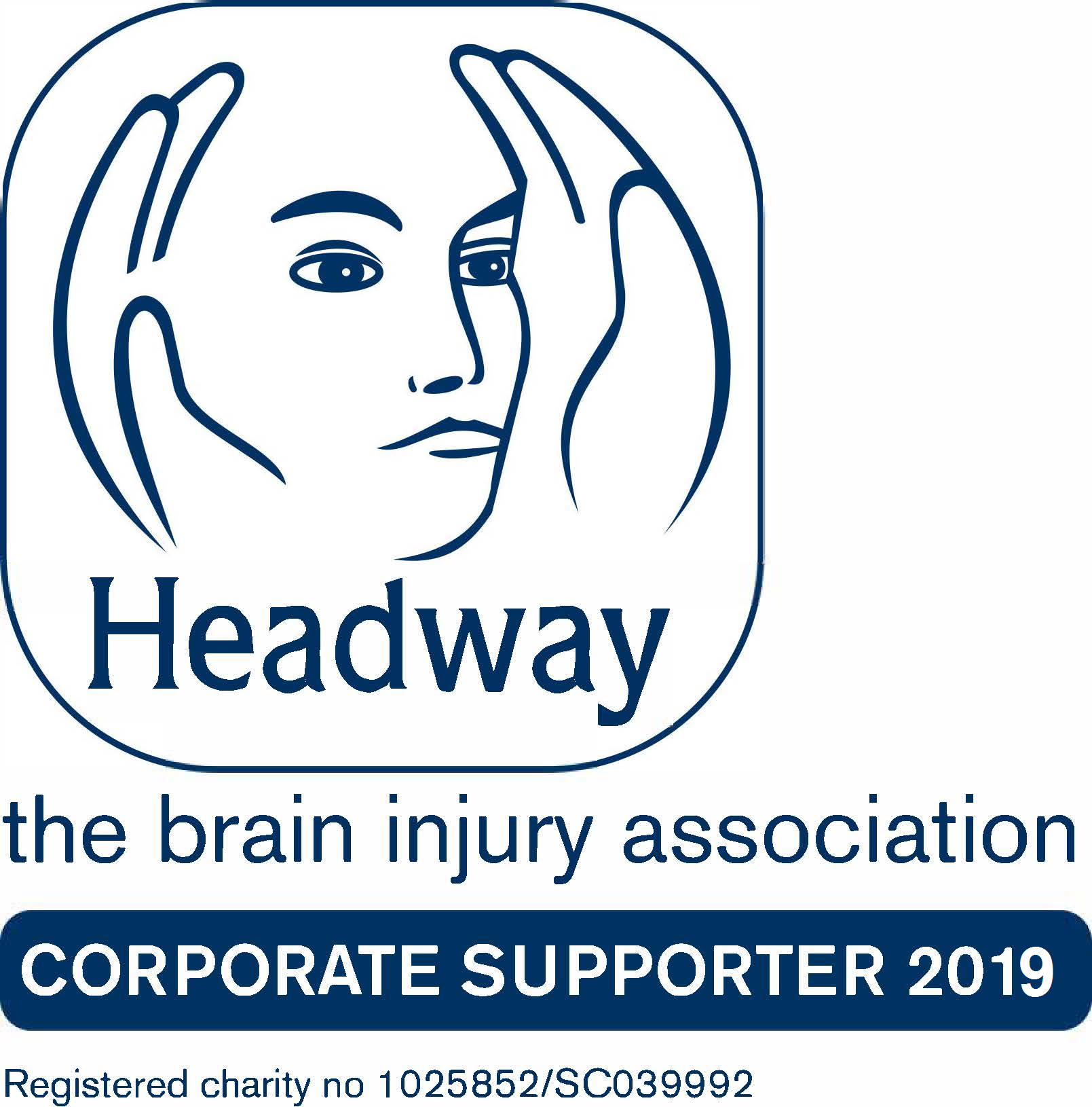 Headway Corporate Member 2019