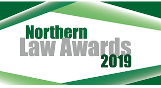 Northern Law Awards 2019