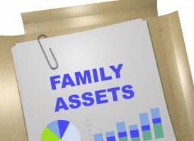 Family Assets