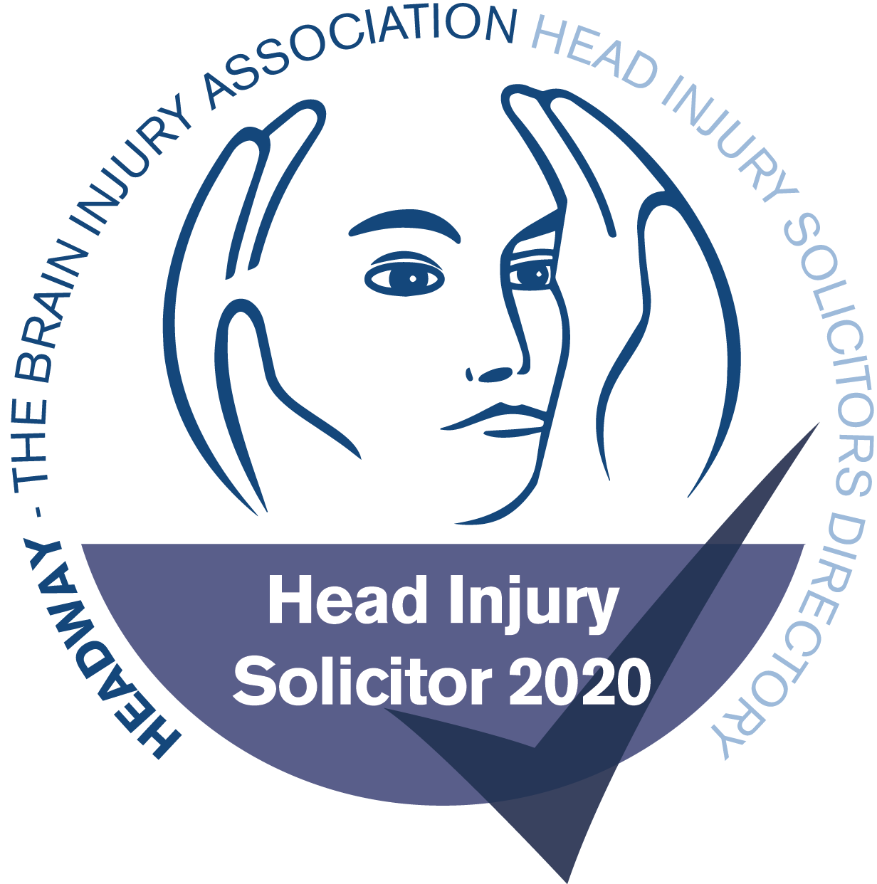 Head Injury Solicitor 2020