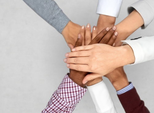 Diverse Leadership for Workplace Retention