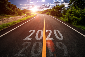 Employment Law: 2020 Vision