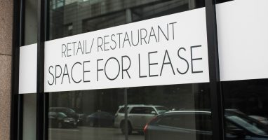 Commercial leases website